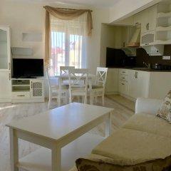 Отель Aparthotel Villa Livia Апартаменты фото 9
