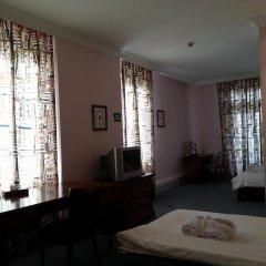 Отель Горизонт Азербайджан, Баку - 4 отзыва об отеле, цены и фото номеров - забронировать отель Горизонт онлайн комната для гостей фото 2