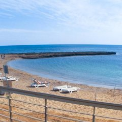 Отель Oceanview Villa 028 пляж фото 2