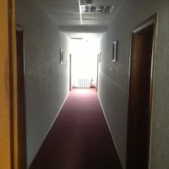 Гостиница Complex Charivni Ozera интерьер отеля фото 3