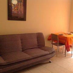 Отель Atmosphera Lecce South Лечче комната для гостей фото 4