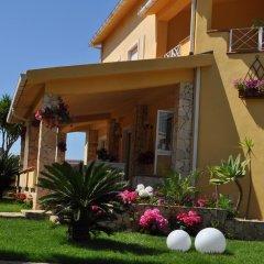 Отель Il Giardino Di Cloe Италия, Агридженто - отзывы, цены и фото номеров - забронировать отель Il Giardino Di Cloe онлайн