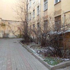 Dvorik Mini-Hotel Номер категории Эконом с различными типами кроватей фото 5