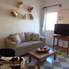 Отель Casa Natalia комната для гостей фото 4