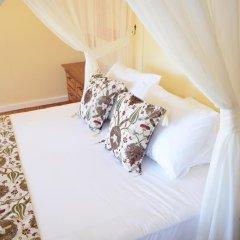 Отель Kabak Avalon Bungalows Патара удобства в номере