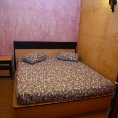 Отель Tsirani ApartHotel Ереван комната для гостей фото 2