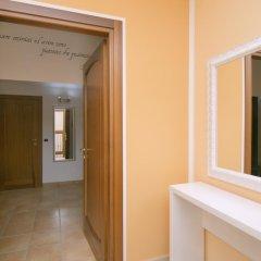Отель Dominella 2 Казаль-Велино интерьер отеля фото 2