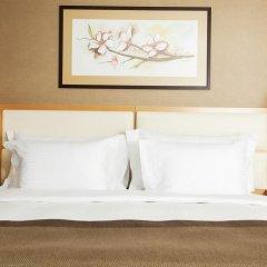 Отель Divan Gaziantep 5* Стандартный номер фото 3