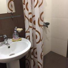 Отель Holiday Home On Komitas ванная