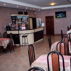 Гостиница Rus в Себеже отзывы, цены и фото номеров - забронировать гостиницу Rus онлайн Себеж гостиничный бар
