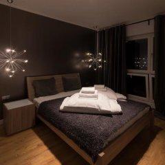 Апартаменты Friendly Inn Apartments Хожув комната для гостей фото 4