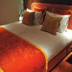 Отель Raphael Suites Люкс фото 9