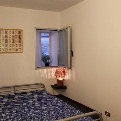 Отель Acquamarina Лечче комната для гостей фото 3