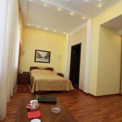 Гостиница Старый Сталинград 4* Стандартный номер разные типы кроватей