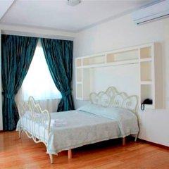 Отель Sigal Resort комната для гостей фото 3