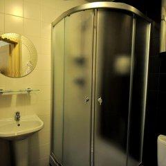 Гостиница Авантаж в Саратове 3 отзыва об отеле, цены и фото номеров - забронировать гостиницу Авантаж онлайн Саратов ванная