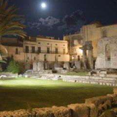 Отель Casa Ortigia Сиракуза фото 5