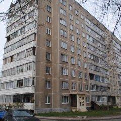 Отель Comfort Arenda Minsk 4 Апартаменты фото 17