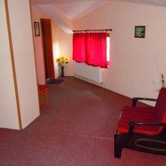 Отель Sun House 2* Стандартный номер фото 4