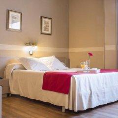 Отель Tribunal 3* Апартаменты с различными типами кроватей фото 8
