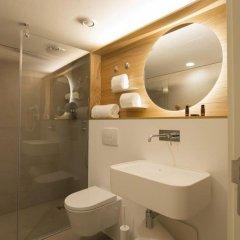 My Story Hotel Rossio 3* Стандартный номер фото 3