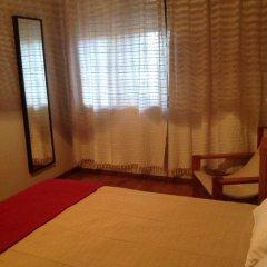 Отель Casa Gil Vicente Апартаменты разные типы кроватей фото 3