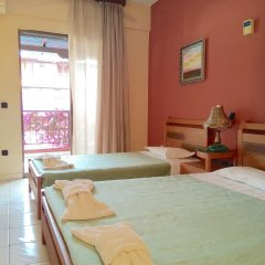 Отель Pelli Hotel Греция, Пефкохори - отзывы, цены и фото номеров - забронировать отель Pelli Hotel онлайн детские мероприятия