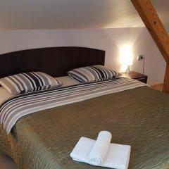 Отель Валенсия М 4* Улучшенный номер разные типы кроватей фото 9
