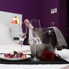 Отель Neranxi Boutique Hotel - ISH DIVINA Албания, Тирана - отзывы, цены и фото номеров - забронировать отель Neranxi Boutique Hotel - ISH DIVINA онлайн в номере