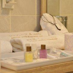 Отель Fix Class Konaklama Ozyurtlar Residance Апартаменты с различными типами кроватей фото 45