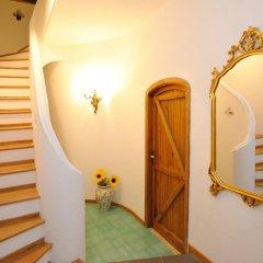 Отель Casa Pisano Италия, Равелло - отзывы, цены и фото номеров - забронировать отель Casa Pisano онлайн спа