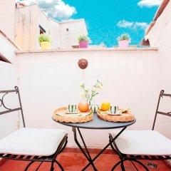 Отель Benedetta Италия, Рим - отзывы, цены и фото номеров - забронировать отель Benedetta онлайн в номере фото 2