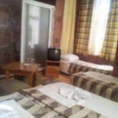 Shans 2 Hostel Стандартный номер с 2 отдельными кроватями фото 19