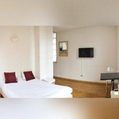Отель Residhotel Vieux Port комната для гостей фото 4