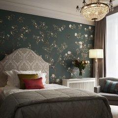 Grand Hotel Stockholm комната для гостей фото 5