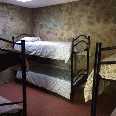 Отель Campamento Quimpi Испания, Ла-Матанса-де-Асентехо - отзывы, цены и фото номеров - забронировать отель Campamento Quimpi онлайн детские мероприятия фото 2