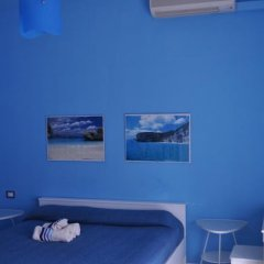 Отель B&B Thanit спа фото 2