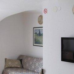 Отель Pension Nussdorf комната для гостей фото 4