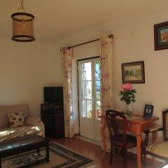 Отель Casa Do Limoeiro комната для гостей фото 2