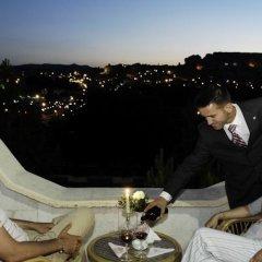 Dinler Hotels Urgup Турция, Ургуп - отзывы, цены и фото номеров - забронировать отель Dinler Hotels Urgup онлайн спа фото 2