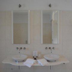Отель Villa Piedimonte 4* Люкс фото 6