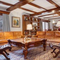 Отель Casa Salient комната для гостей фото 4
