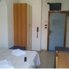 Отель Quisisana Стандартный номер фото 5