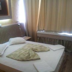Hotel Alabin Central 2* Стандартный номер с двуспальной кроватью
