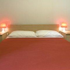 Апартаменты Fiera Milano Apartments Cenisio Апартаменты с различными типами кроватей фото 11