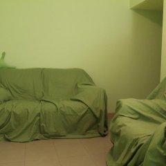 Lemon Hostel комната для гостей фото 2