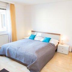 Апартаменты Checkvienna – Apartment Gießaufgasse Студия фото 3