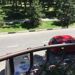 Гостиница Guest House Tango в Анапе отзывы, цены и фото номеров - забронировать гостиницу Guest House Tango онлайн Анапа парковка
