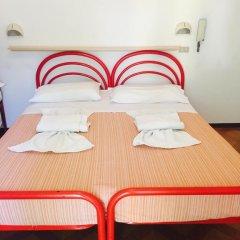 Hotel Leonarda 2* Стандартный номер с различными типами кроватей фото 23