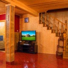 База Отдыха Резорт MJA Апартаменты с различными типами кроватей фото 2